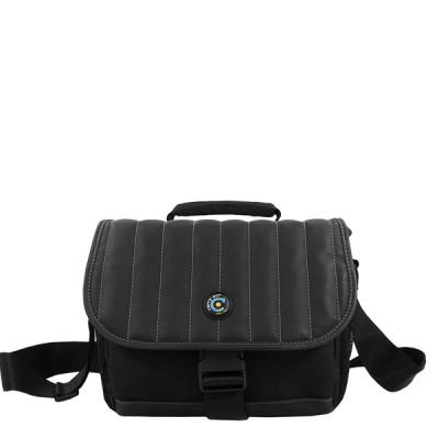 DSLR Camera Bag : #16010