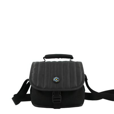 DSLR Camera Bag : #16011