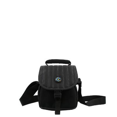 DSLR Camera Bag : #16012