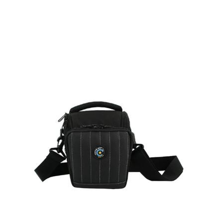 DSLR Camera Bag : #16013