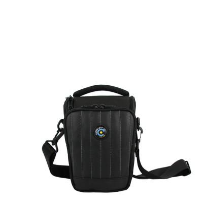 DSLR Camera Bag : #16014